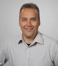 Andreas Krabbe