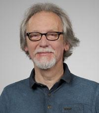 Peter Märlender
